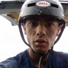 @bsolut_rider