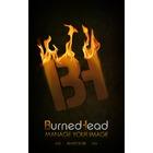 Burnedhead