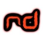 rideman.net