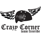 CrazyCornerTeam
