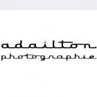 adailton