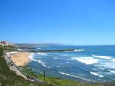 autre plage a ericeira