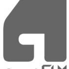 genepiFILM