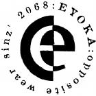 eyoka
