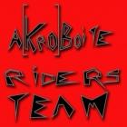 akroboite_rider