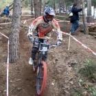 rider_du_lioran