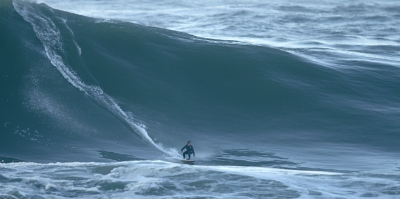 ANGLET 2007 FAT