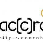 accrobike
