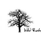 WILDRUSH