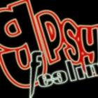 GPSYFeeliN1