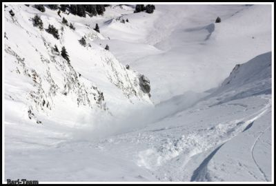 Suisse le 25 03 07