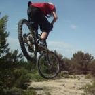 pezone_kona_rider