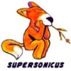 Supersonicus