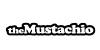 Themustachio