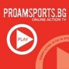 proamsports