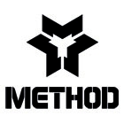 methodtv