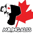 Mringalss
