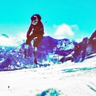 skieusefree