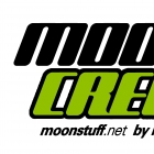 MoonCrew