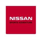 NissanSportsAdventur