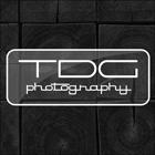 TDG-Photography