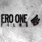 Ero One Films