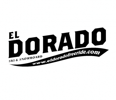 Dorado Freeride Event