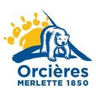 Orcieres