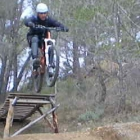 Did_Rider