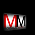 mountainvalt1