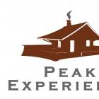 PeakExperience