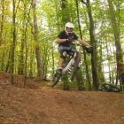 vosges_in_bike