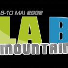 Labresse2009