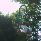 toma_rider_29