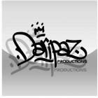 Daripaz_Productions