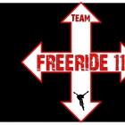 Freeride11Narbonne