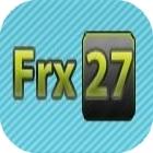 frx27