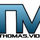 Thomas.video