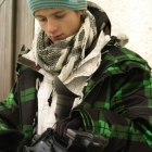RushingLife