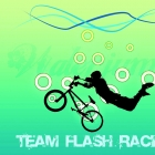teamflashracing