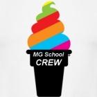 mgschoolcrew