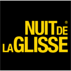 NuitdelaGlisse