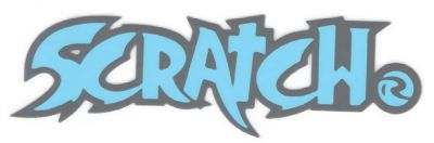 Logo Scratch 2005